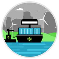 Duurzaam toekomstbestendig havenbeleid