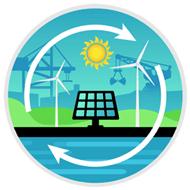 Energietransitie - circulaire economie