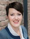 Lotte Janssen - Verschoor